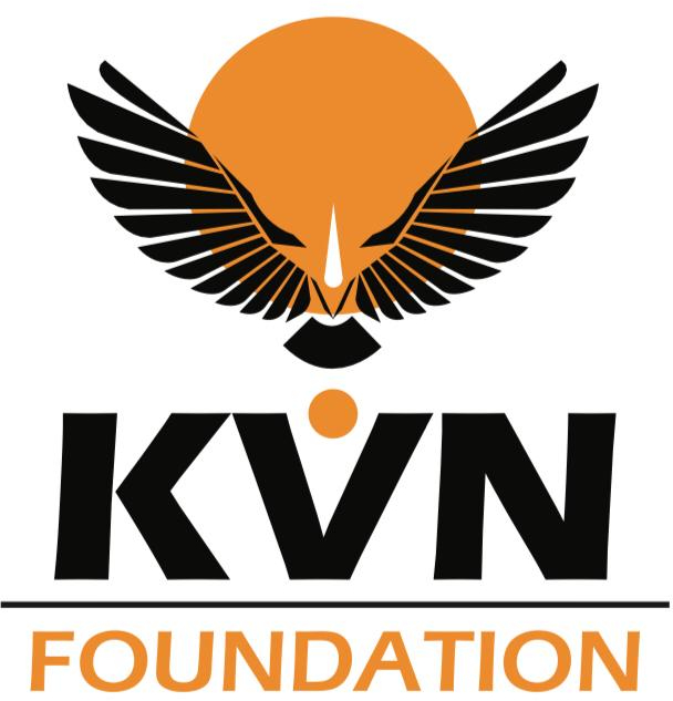 KVN Foundation